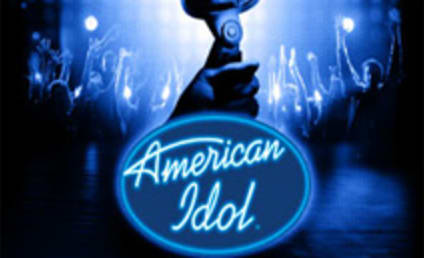 American Idol Producer Talks About Top 20 Contestants