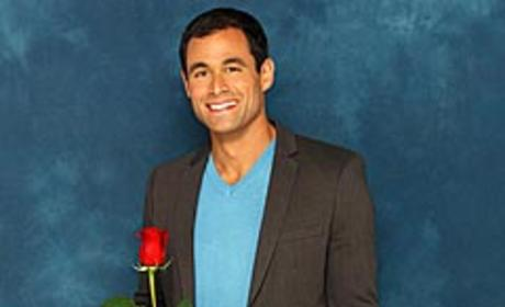 The Bachelor Recap: Jason Mesnick Shirtless & Much More