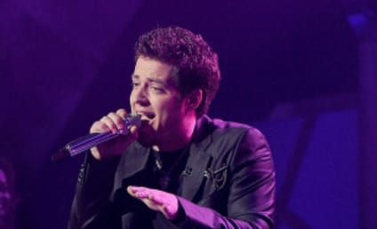 American Idol Review: The Usual Suspects Shine