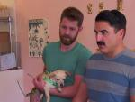 Talking Marriage - Shahs of Sunset