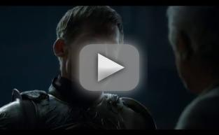 Game of Thrones Season 6 Episode 2 Promo