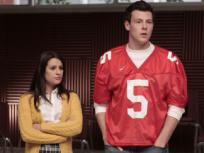 Glee Season 1 Episode 2
