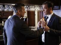 NCIS Season 13 Episode 20