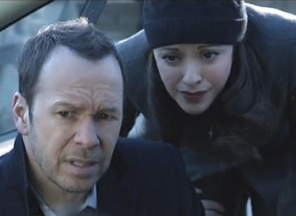 Watch Blue Bloods Season 4 Episode 19 Online