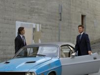 Supernatural Season 7 Episode 7