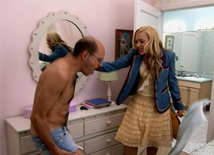 Watch Arrested Development Season 1 Episode 6 Online