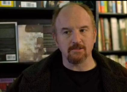 Watch Louie Season 3 Episode 9 Online