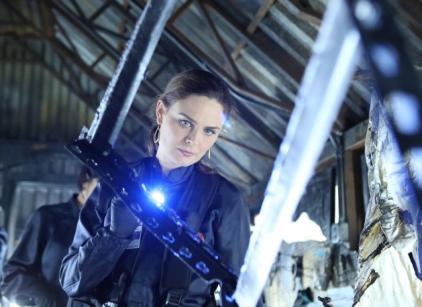 Watch Bones Season 8 Episode 19 Online
