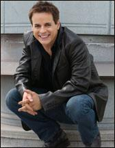 Christian LeBlanc Photograph