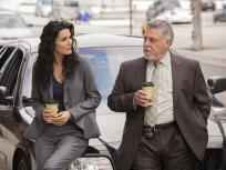 Rizzoli & Isles Season 5 Episode 2