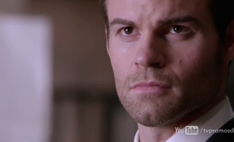 The Originals Season 2 Episode 3 Teaser: What Does Esther Want?