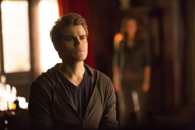 Stefan on The Devil Inside
