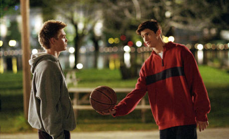 One Tree Hill Rewind: Ready to Play?