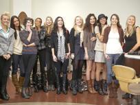 America's Next Top Model Season 16 Episode 3