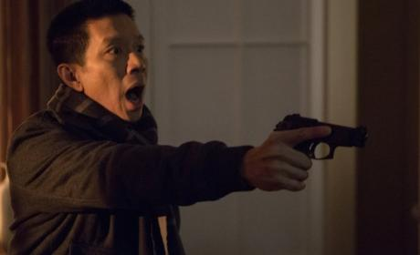 Grimm: Watch Season 3 Episode 14 Online
