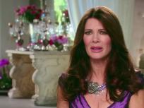 The Real Housewives of Beverly Hills Season 6 Episode 6