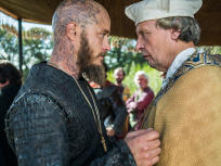 Vikings Season 3 Episode 9