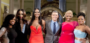 Who is the Queen Bee of The Real Housewives of Atlanta?