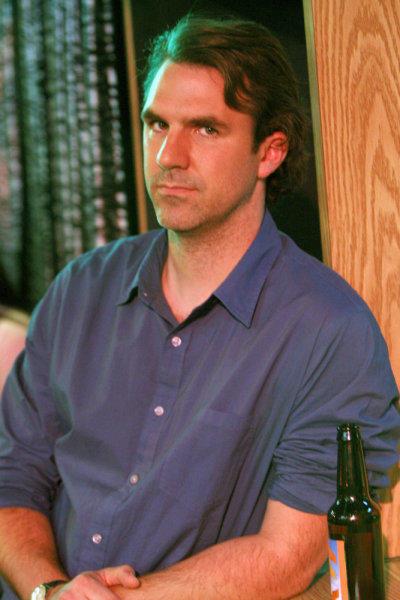 Mark Brendanawicz  Picture