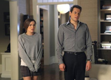 Watch Ringer Season 1 Episode 12 Online