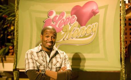 Reality TV Rundown: More Love of Money!