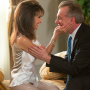Devious Maids Review: What a Mess