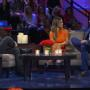 Watch The Bachelorette Online: Season 12 Episode 10