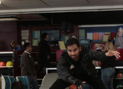 Watch Parks and Recreation Season 4 Episode 13 Online