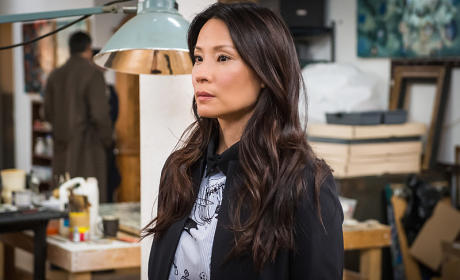 Elementary Season 3 Episode 7 Review: The Adventure of the Nutmeg Concoction
