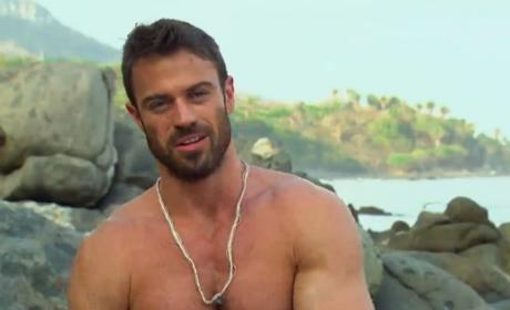 Watch Bachelor in Paradise Online: Season 3 Episode 1