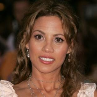 Carmen Morales