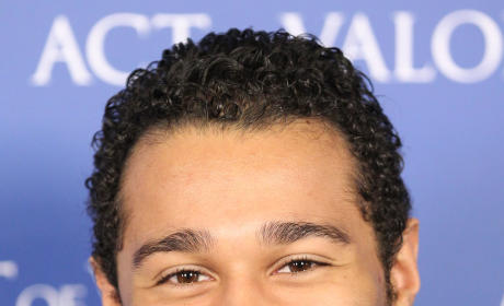 Corbin Bleu to Guest Star on Blue Bloods