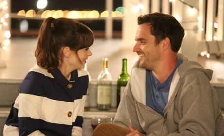 New Girl: Watch Season 3 Episode 23 Online