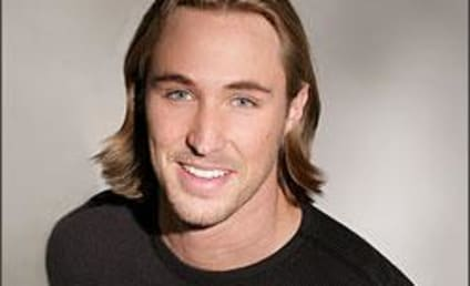 Kyle Lowder Speaks on Character Transformation