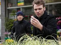 Fringe Season 3 Episode 18