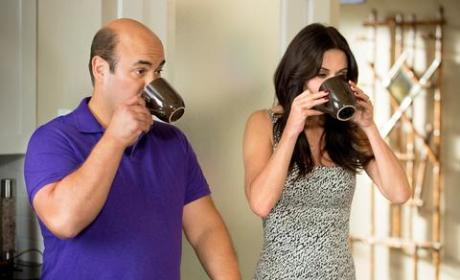 Cougar Town: Watch Season 5 Episode 7 Online