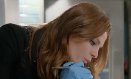 Watch Castle Online: Season 8 Episode 21