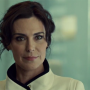 Orphan Black: Watch Season 2 Episode 7 Online