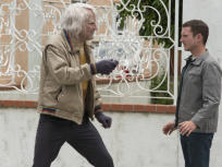 Wilfred Season 4 Episode 6