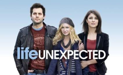 """Life Unexpected Recap: """"Pilot"""""""