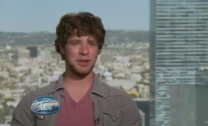 American Idol Spoilers: Top 24 Revealed!