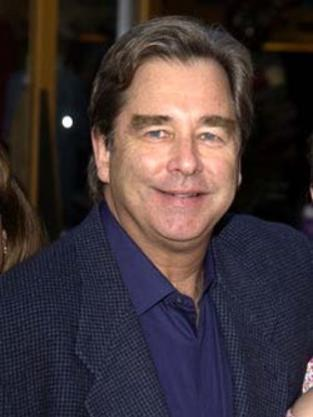 Beau Bridges Pic