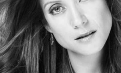Upcoming Kate Walsh Appearances, Pics