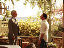Royal Pains Season 7 Episode 5
