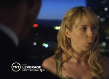 Watch Leverage Season 4 Episode 13 Online