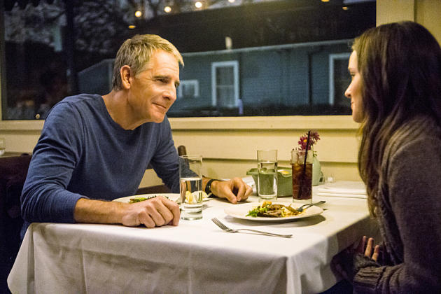 Ncis new orleans season 2 episode 17 review radio silence tv