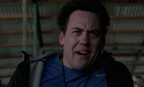 Watch Teen Wolf Online: Season 5 Episode 17