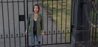 """Ravenswood Promo - """"The Devil Has a Face"""""""