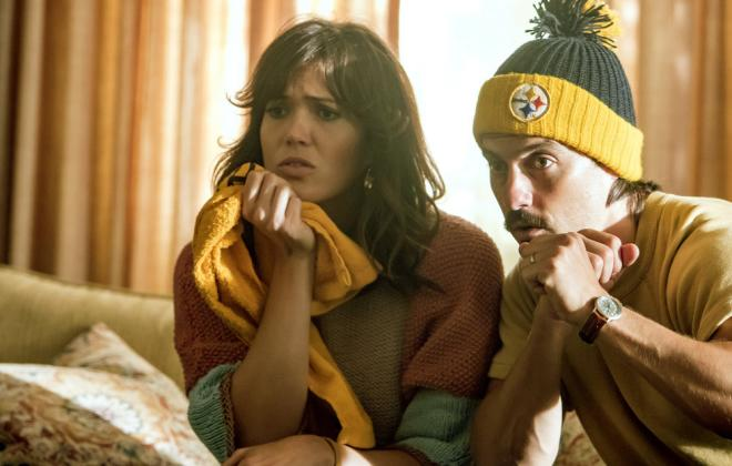 This Is Us Season 1 Episode 5 Review: The Game Plan