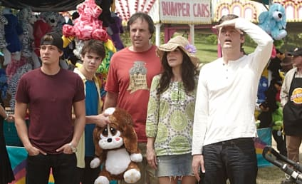 "Weeds Review: ""Pinwheels and Whirligigs"""
